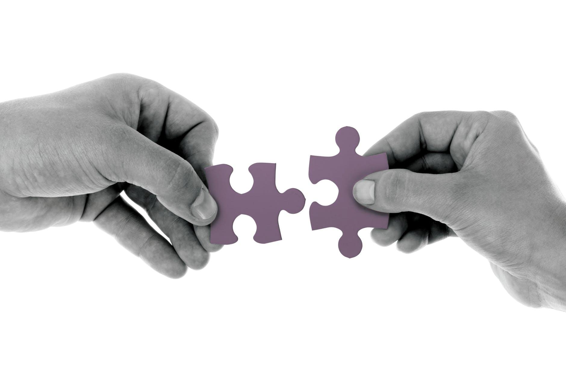 Großartige Beziehungen pflegen – mit wem sie wollen
