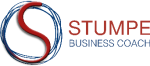 Businesscoach Markus Stumpe