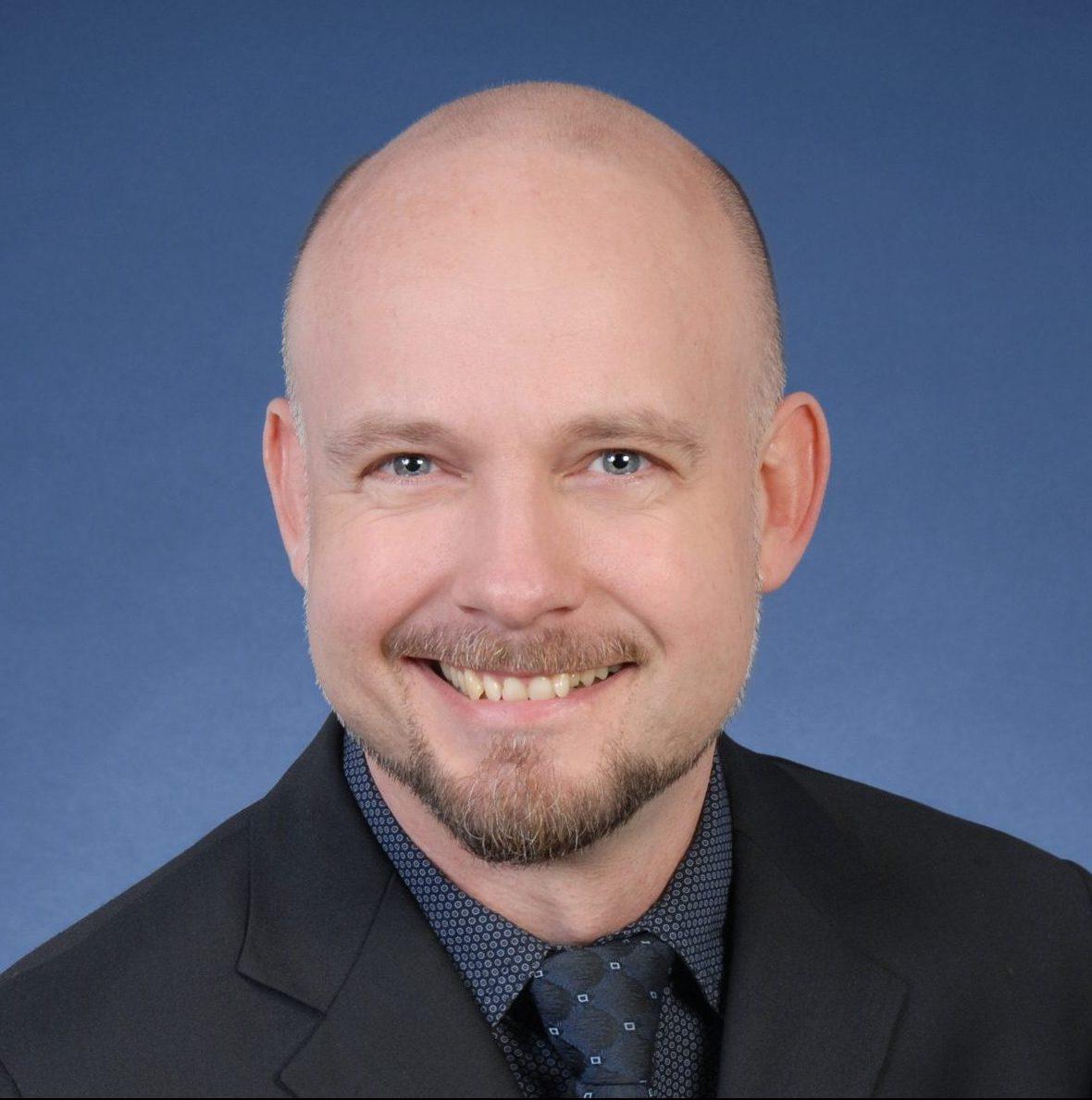 Daniel Kresse